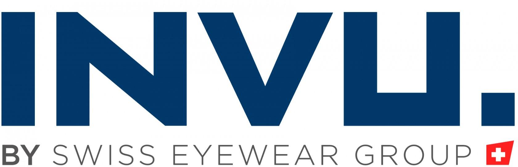 Afbeeldingsresultaat voor invu logo black