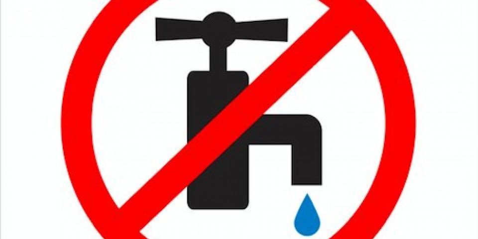 Water en Contactlenzen: een NO-GO!